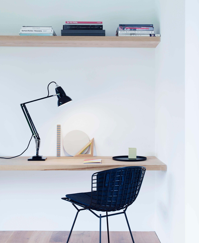 Picture of: Original 1227 Floor Lamp Architonic