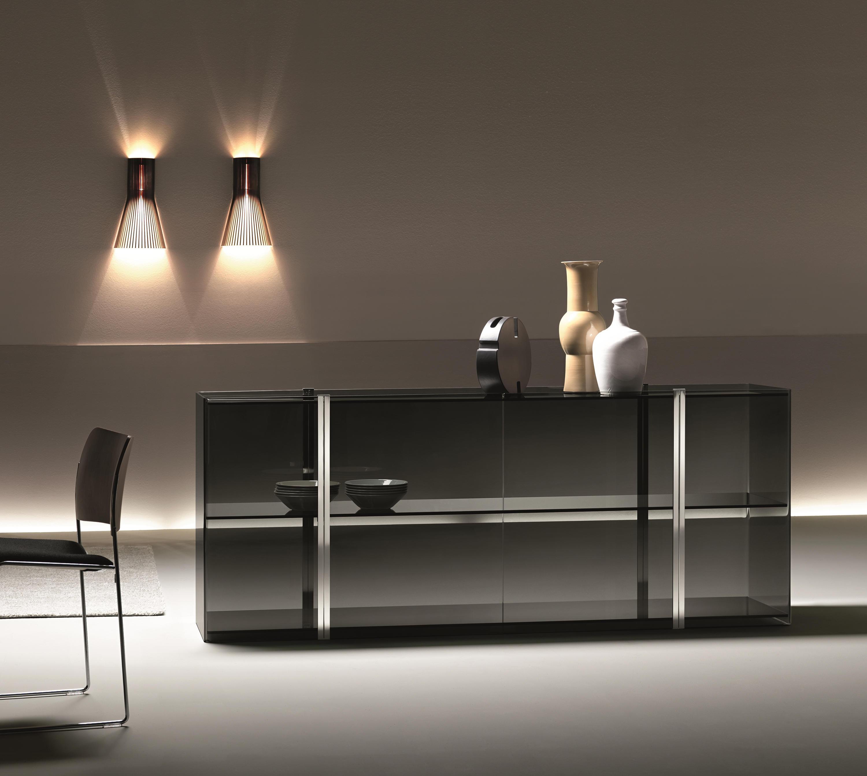 milo comodini fiam italia architonic. Black Bedroom Furniture Sets. Home Design Ideas