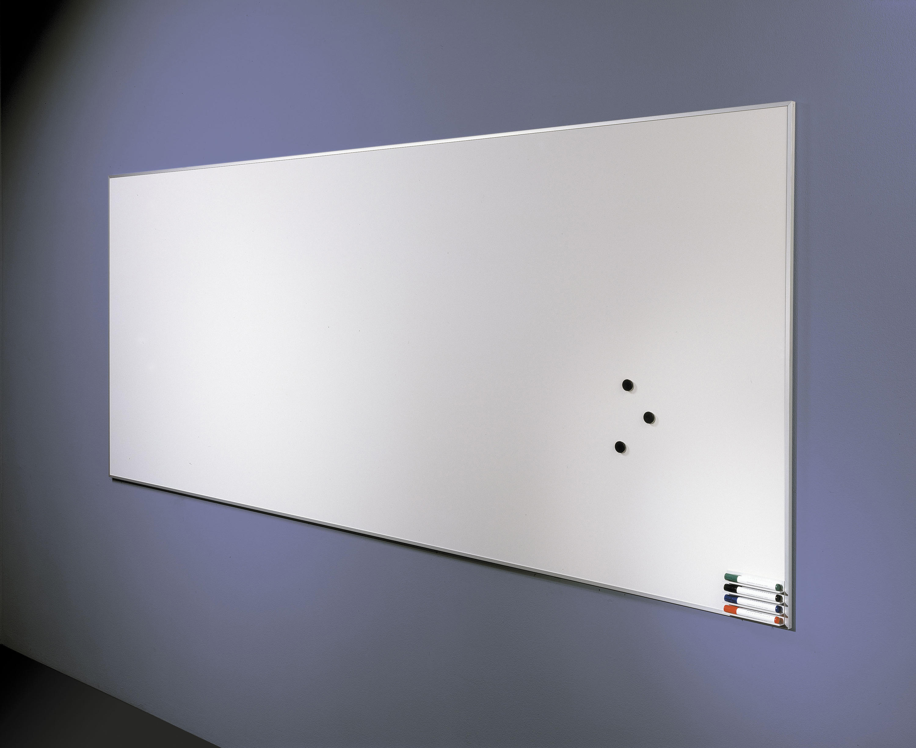Whiteboard By Borks Architonic