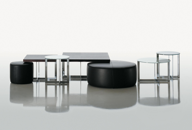 DOMINO - Pouf Molteni & C | Architonic