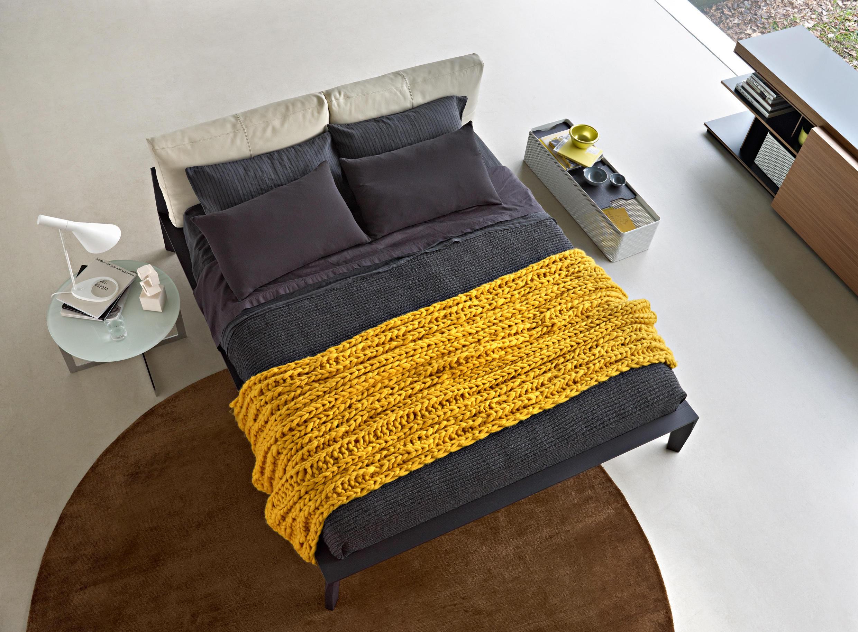 Wish camas de molteni c architonic for Catalogo molteni