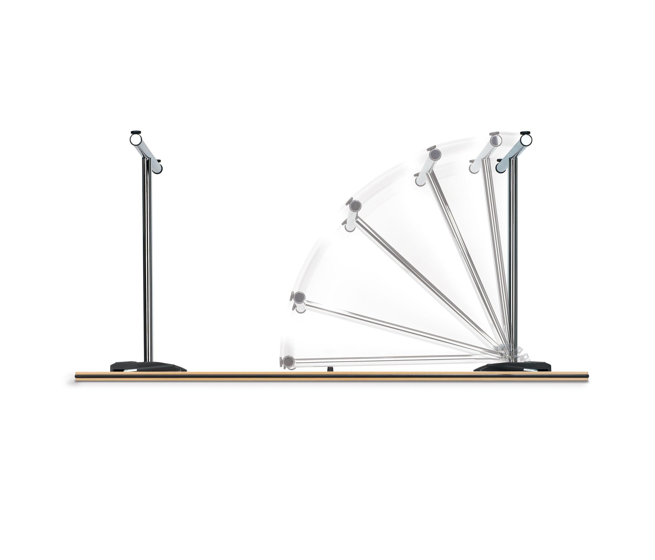 4000 6 delgado mehrzwecktische von kusch co architonic. Black Bedroom Furniture Sets. Home Design Ideas