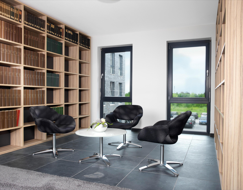 8200 3 volpe sessel von kusch co architonic. Black Bedroom Furniture Sets. Home Design Ideas