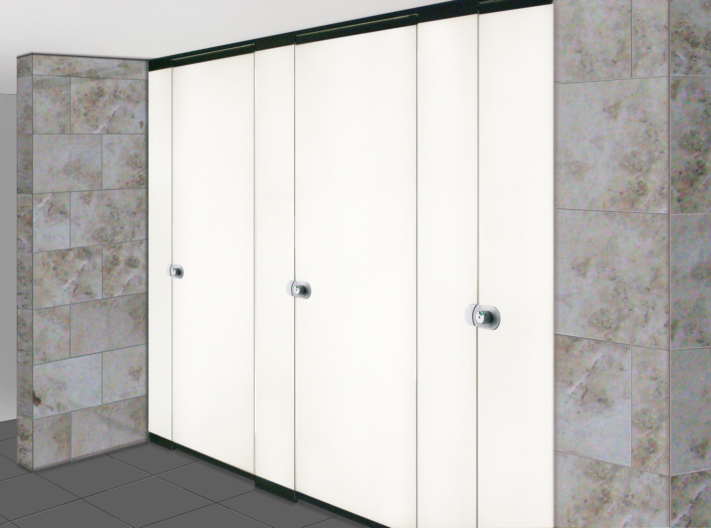 tws 300 trennwandsystem von sprinz architonic. Black Bedroom Furniture Sets. Home Design Ideas