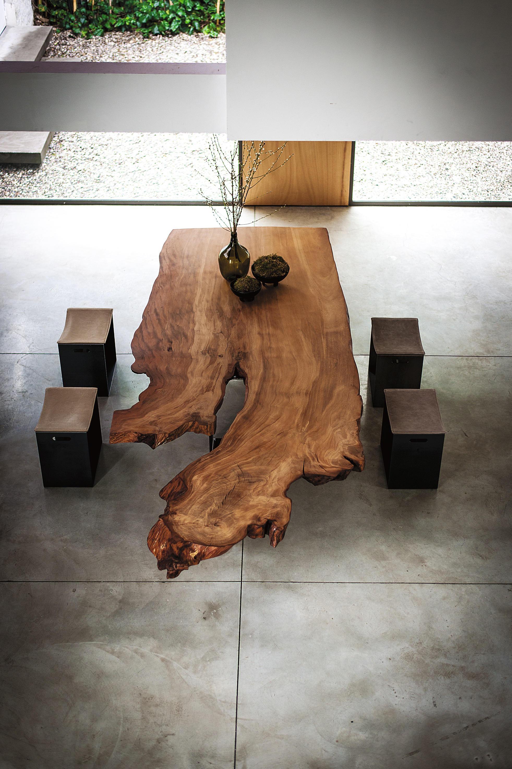 riva arredamenti brescia newton extra dining tables from riva 1920 architonic