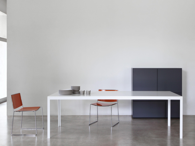Fractal Table Amp Mobili Designer Architonic