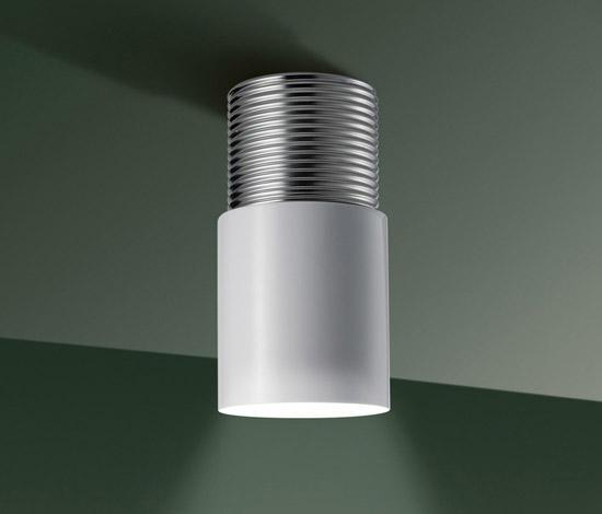 DOT - Illuminazione generale I Tre | Architonic