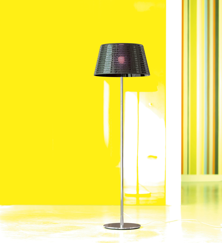 ginger f30 allgemeinbeleuchtung von prandina architonic. Black Bedroom Furniture Sets. Home Design Ideas