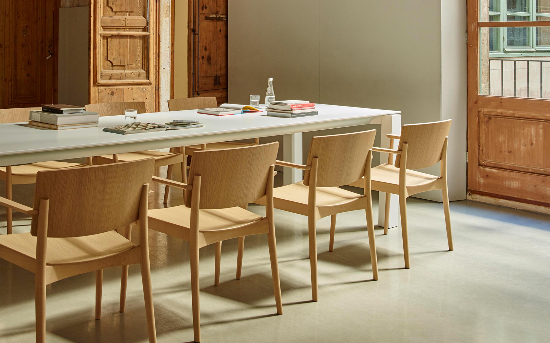 Andreu World Andreu World Siesta Sofa Left Corner Sofa Module  # Ragla Muebles Infantiles