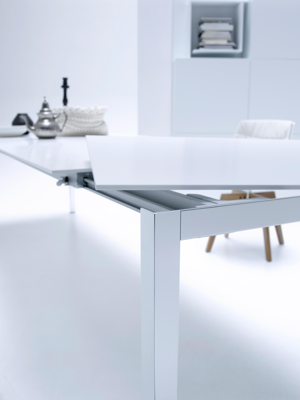 ext table besprechungstische von mdf italia architonic. Black Bedroom Furniture Sets. Home Design Ideas
