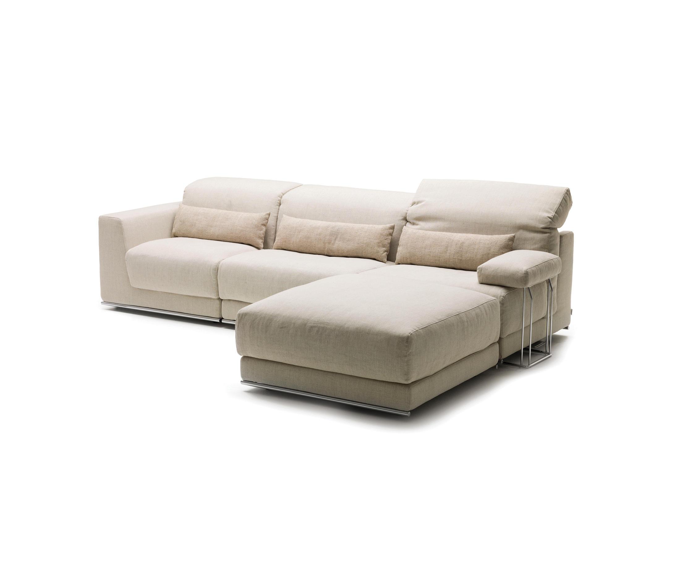 JOE Sofa beds from Milano Bedding