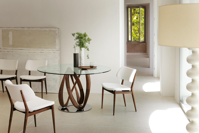 Infinity meeting room tables from porada architonic for Porada international design award 2016