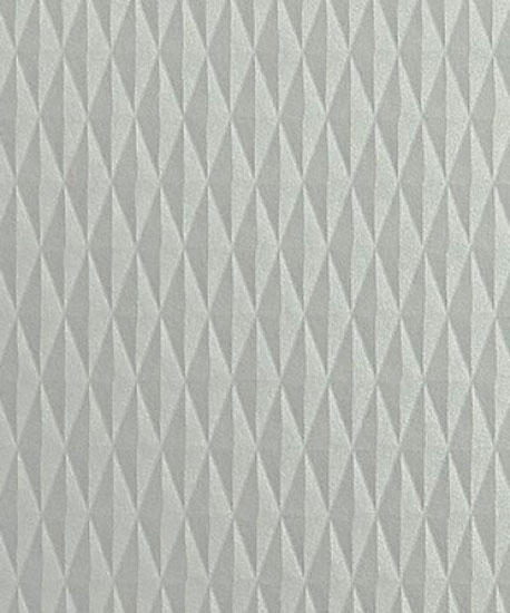 F5164-98 QUILTED STAINLESS - Composite panels from Formica ... : quilted stainless - Adamdwight.com