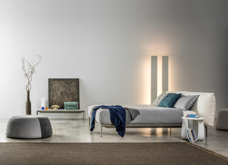 Yale Sofa Sofas From Mdf Italia Architonic