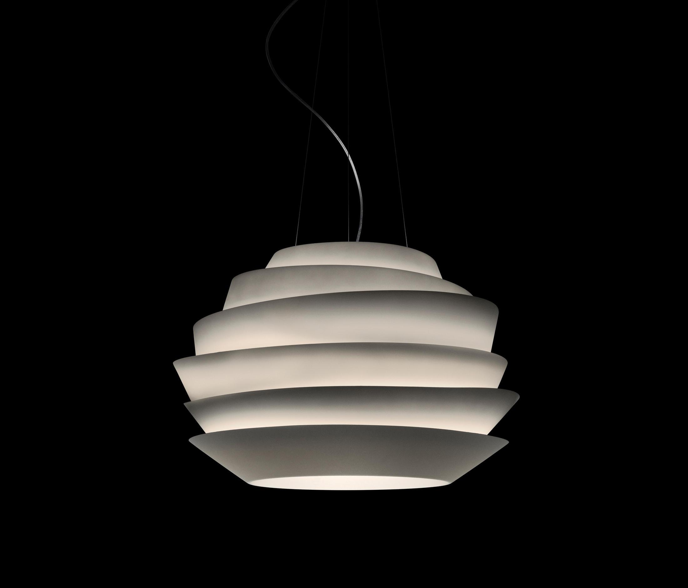 le soleil suspension aquamarine general lighting from. Black Bedroom Furniture Sets. Home Design Ideas