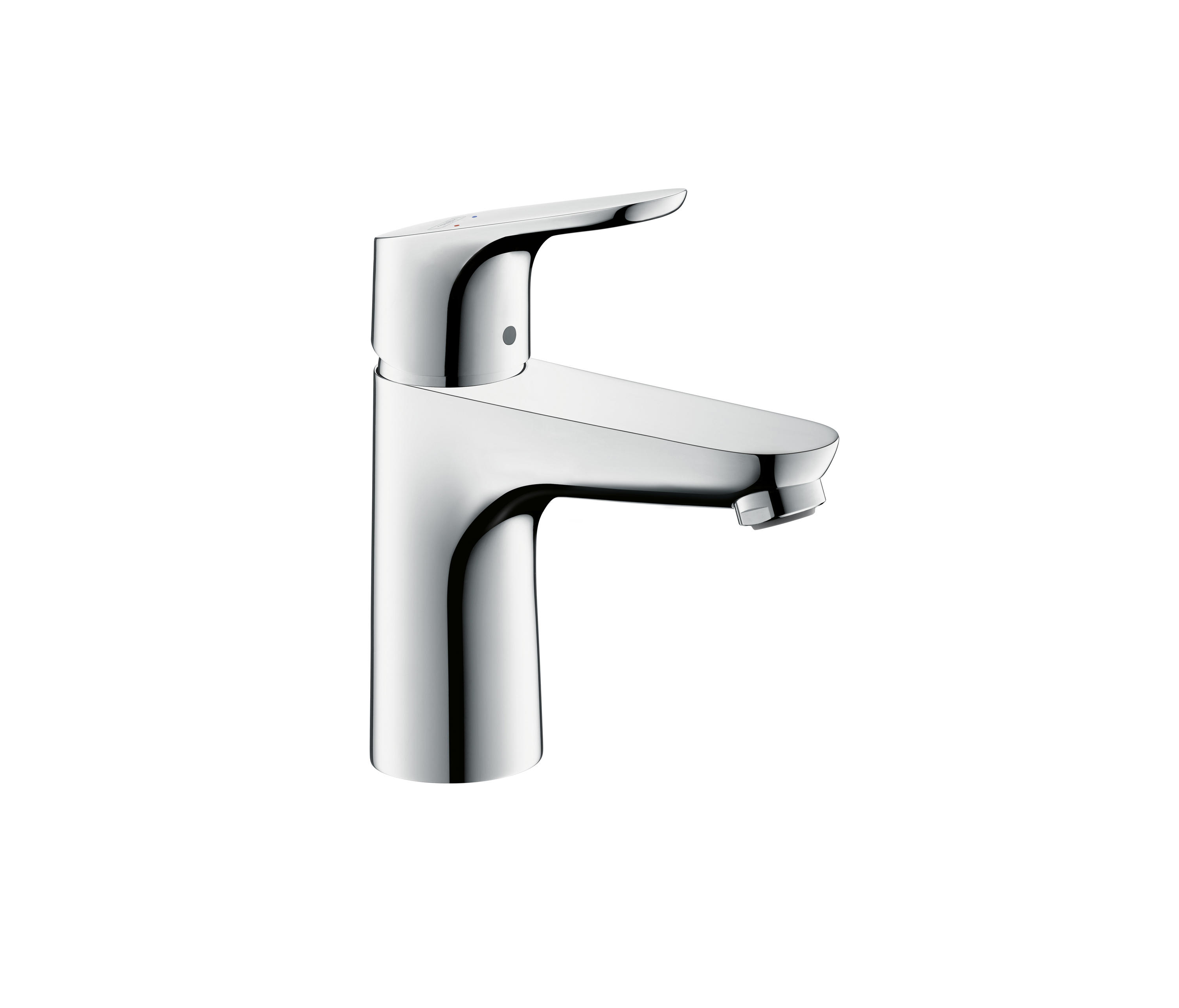 hansgrohe focus e 3 hole rim mounted bath mixer dn15 robinetterie pour baignoire de hansgrohe. Black Bedroom Furniture Sets. Home Design Ideas