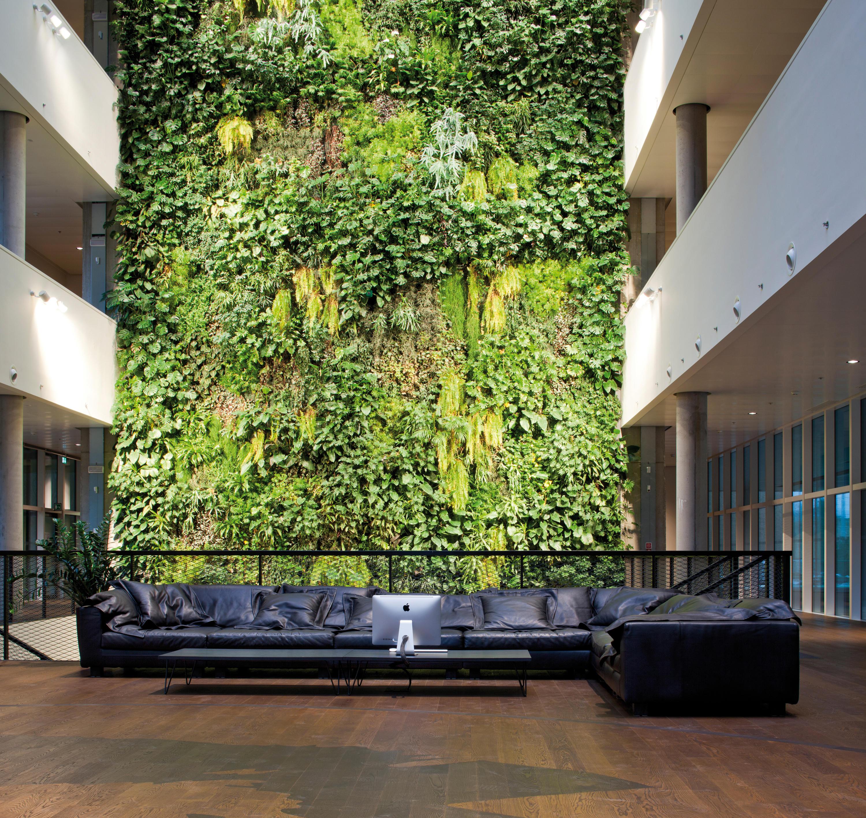 Nebula nine sofa sofas from diesel by moroso architonic for Diesel headquarters breganze