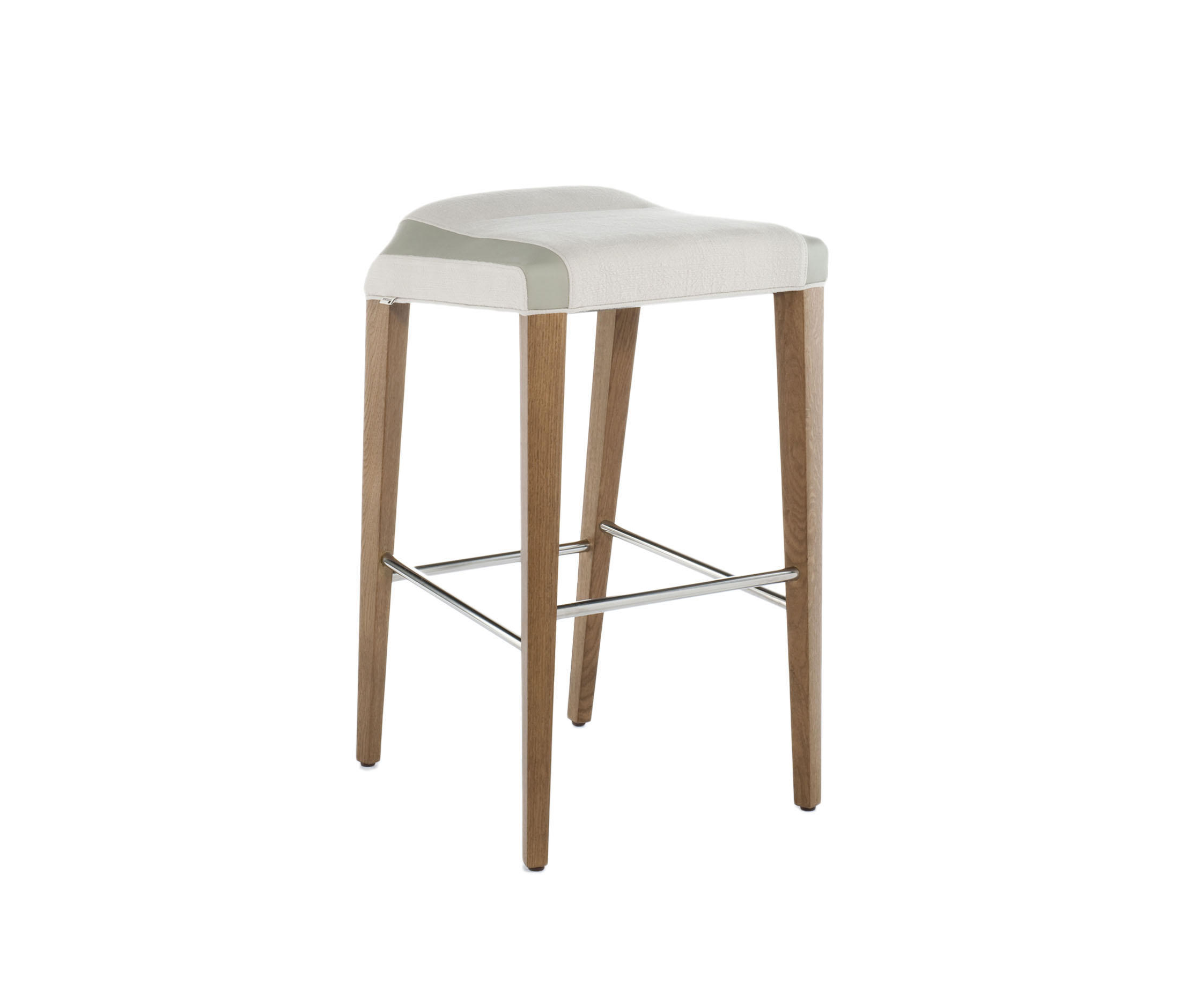 Wood Bar Stools Without Backs Bar Stools Without Backs