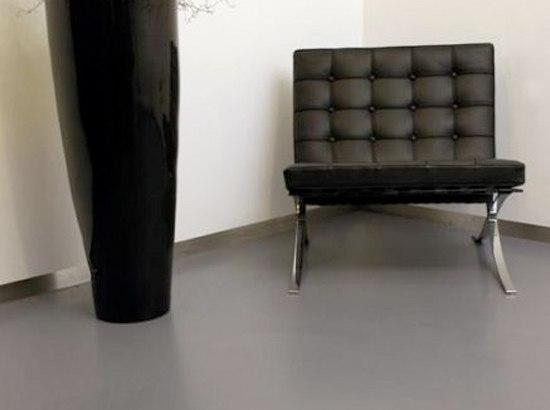 Fußboden Im Betonlook ~ Fußboden küche betonoptik fußboden küche die neuesten