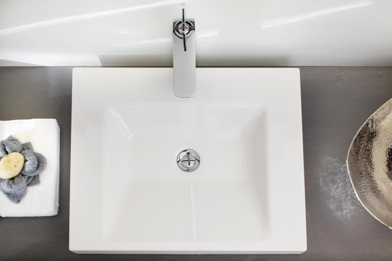 betteaqua waschtisch waschtische von bette architonic. Black Bedroom Furniture Sets. Home Design Ideas