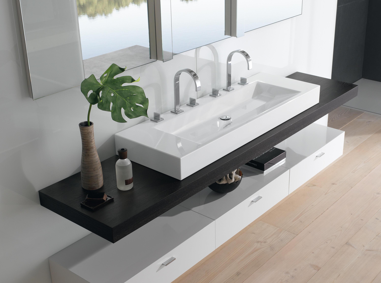 Bette Delbrück betteaqua washbasin wash basins from bette architonic