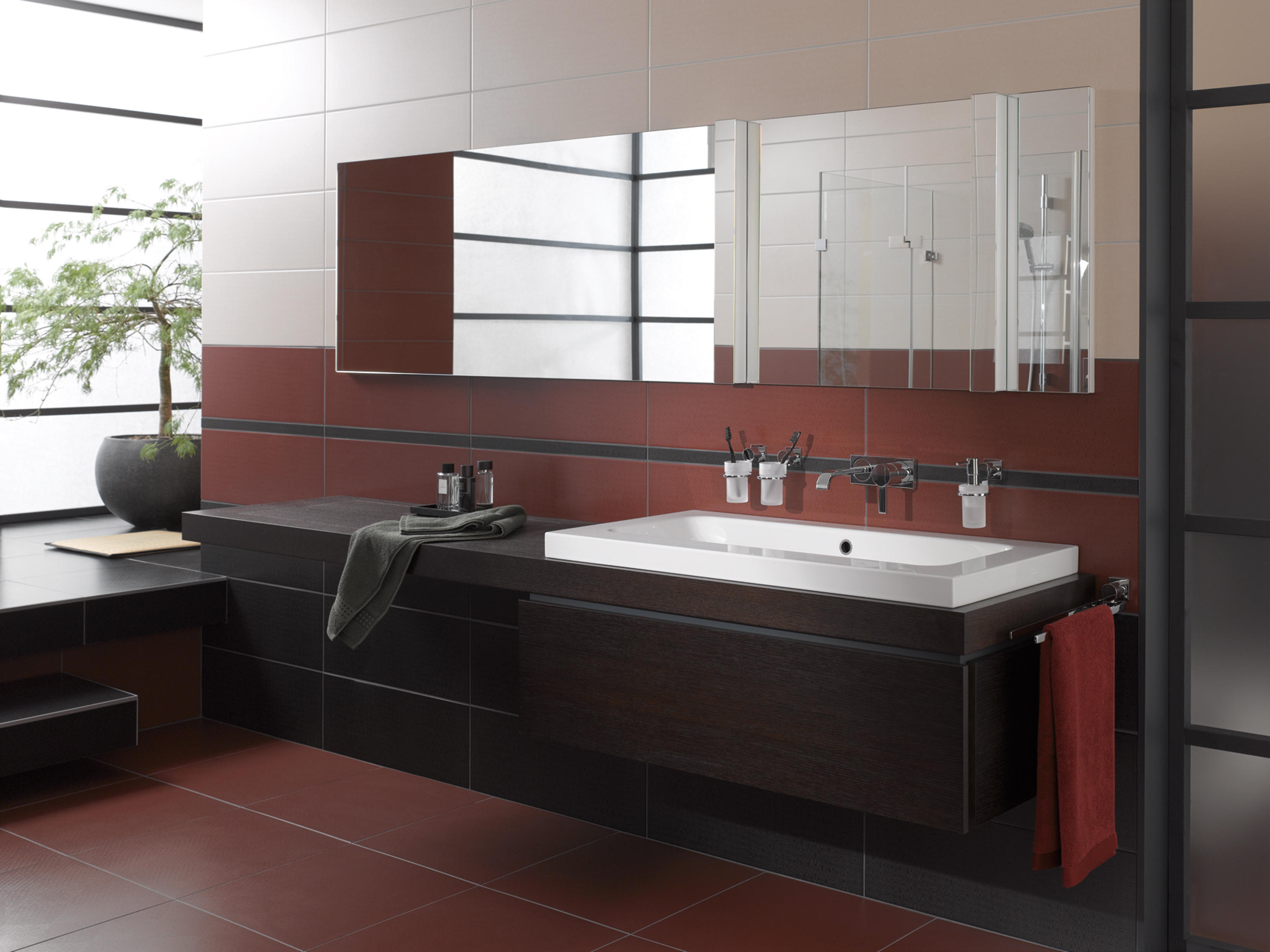 Bette Delbrück betteroom support plate vanity units from bette architonic