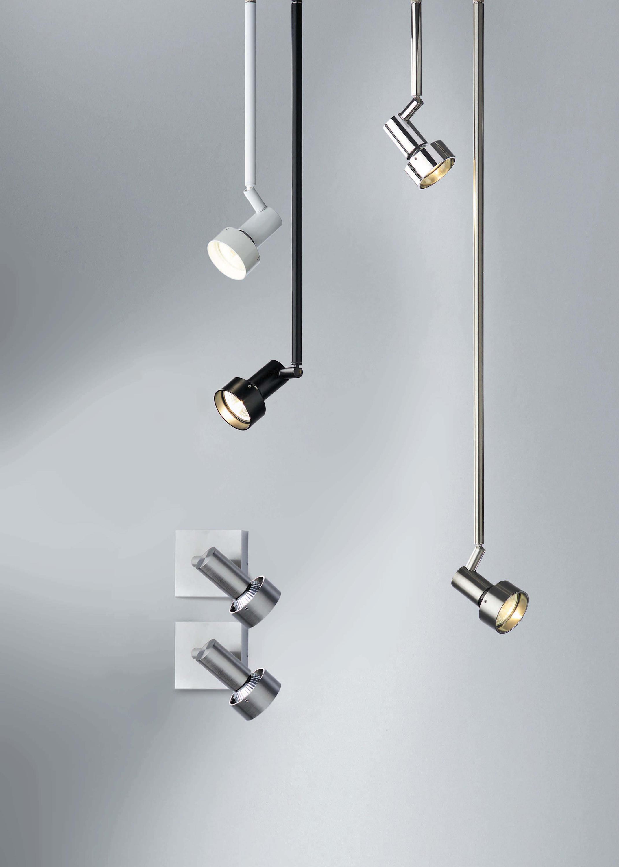 Steng Licht cup stem light spotlights from steng licht architonic