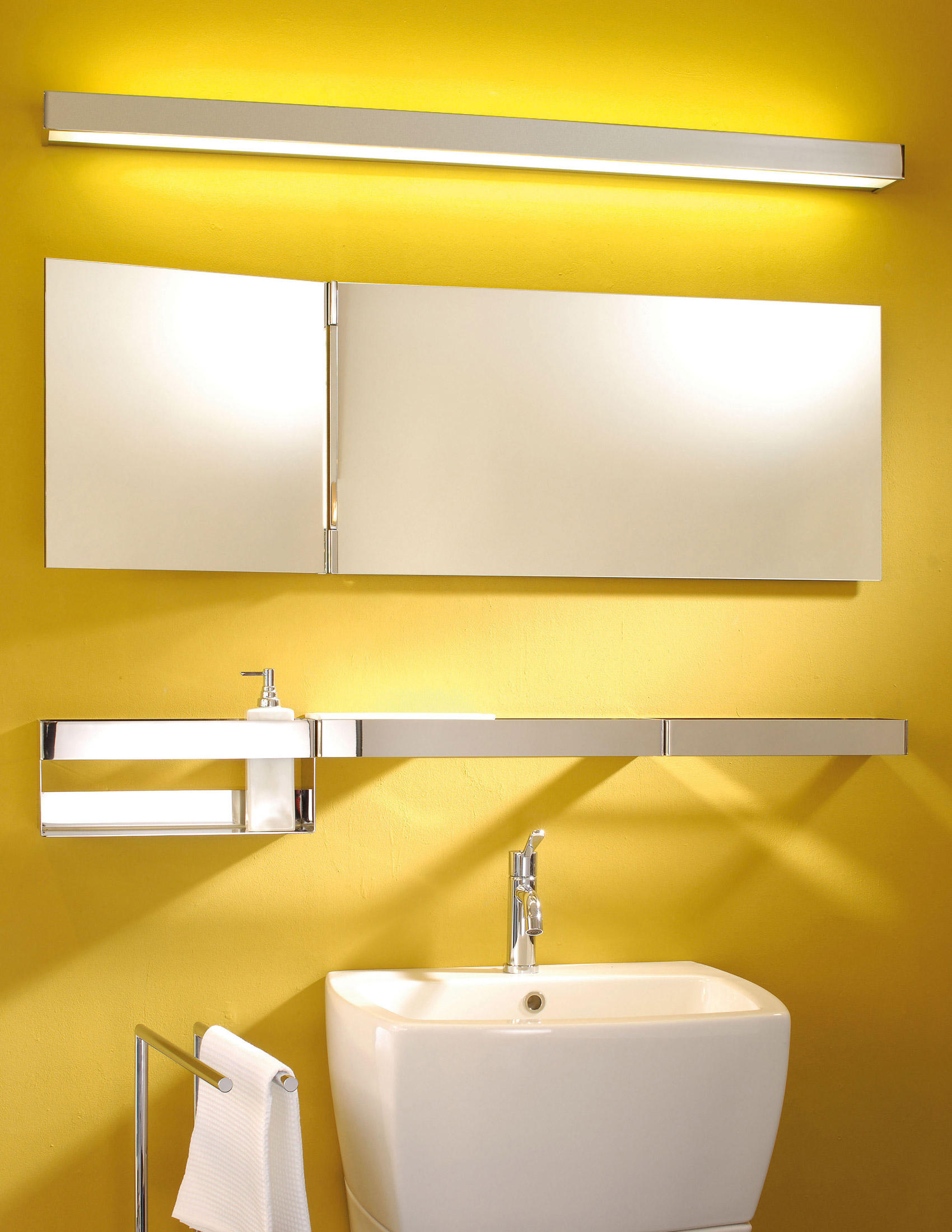 BOX - Wall lights from DECOR WALTHER   Architonic