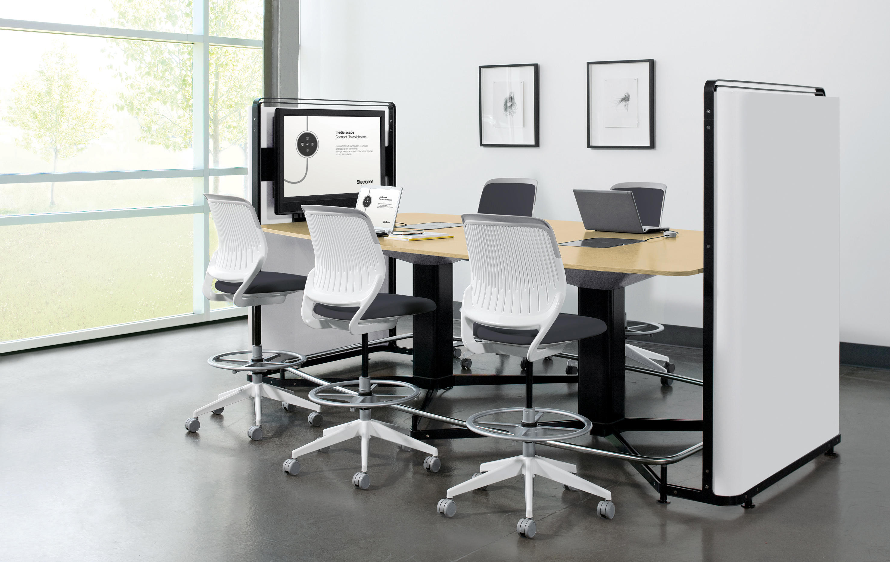 Cobi By Steelcase ...