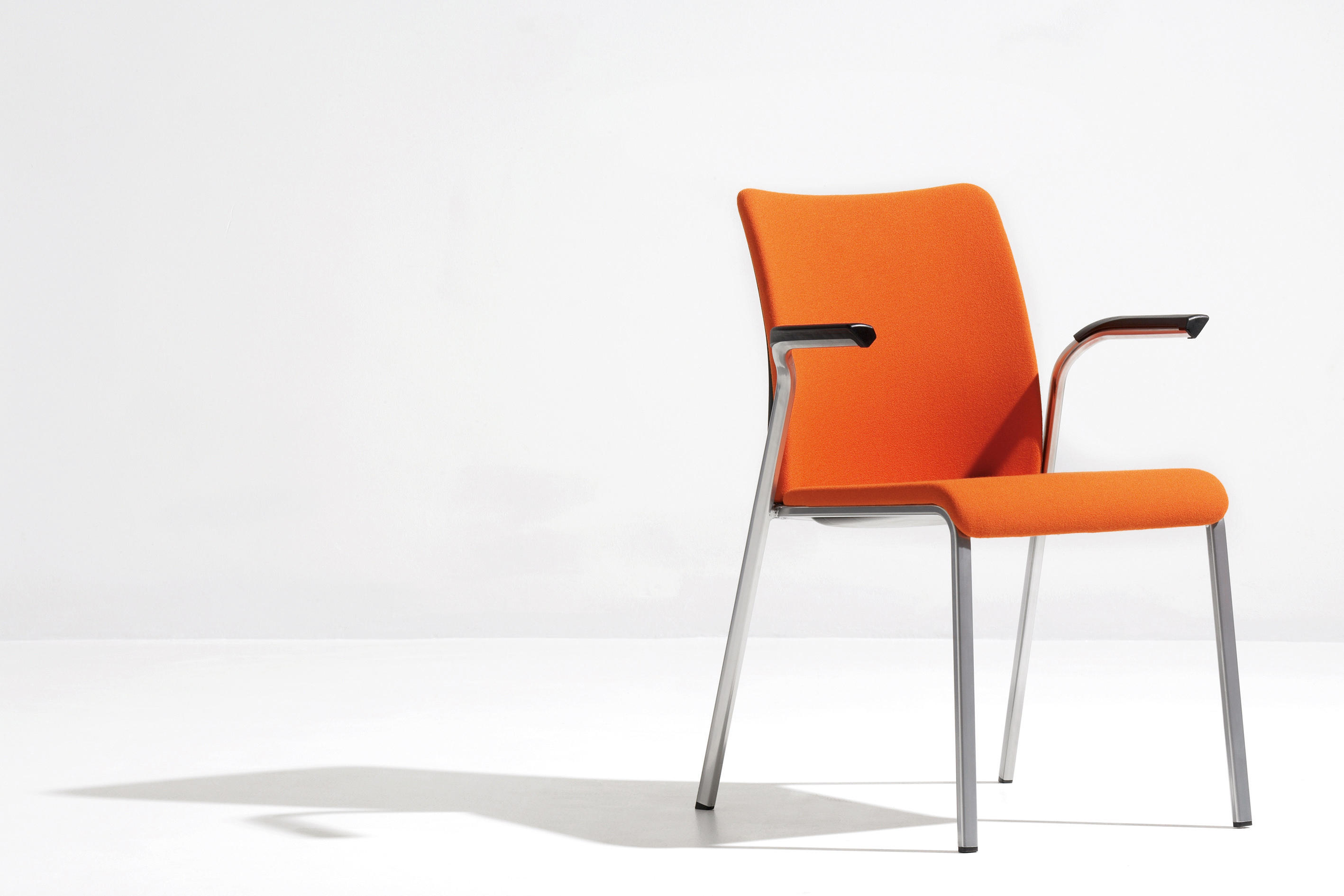 reply chairs from steelcase architonic