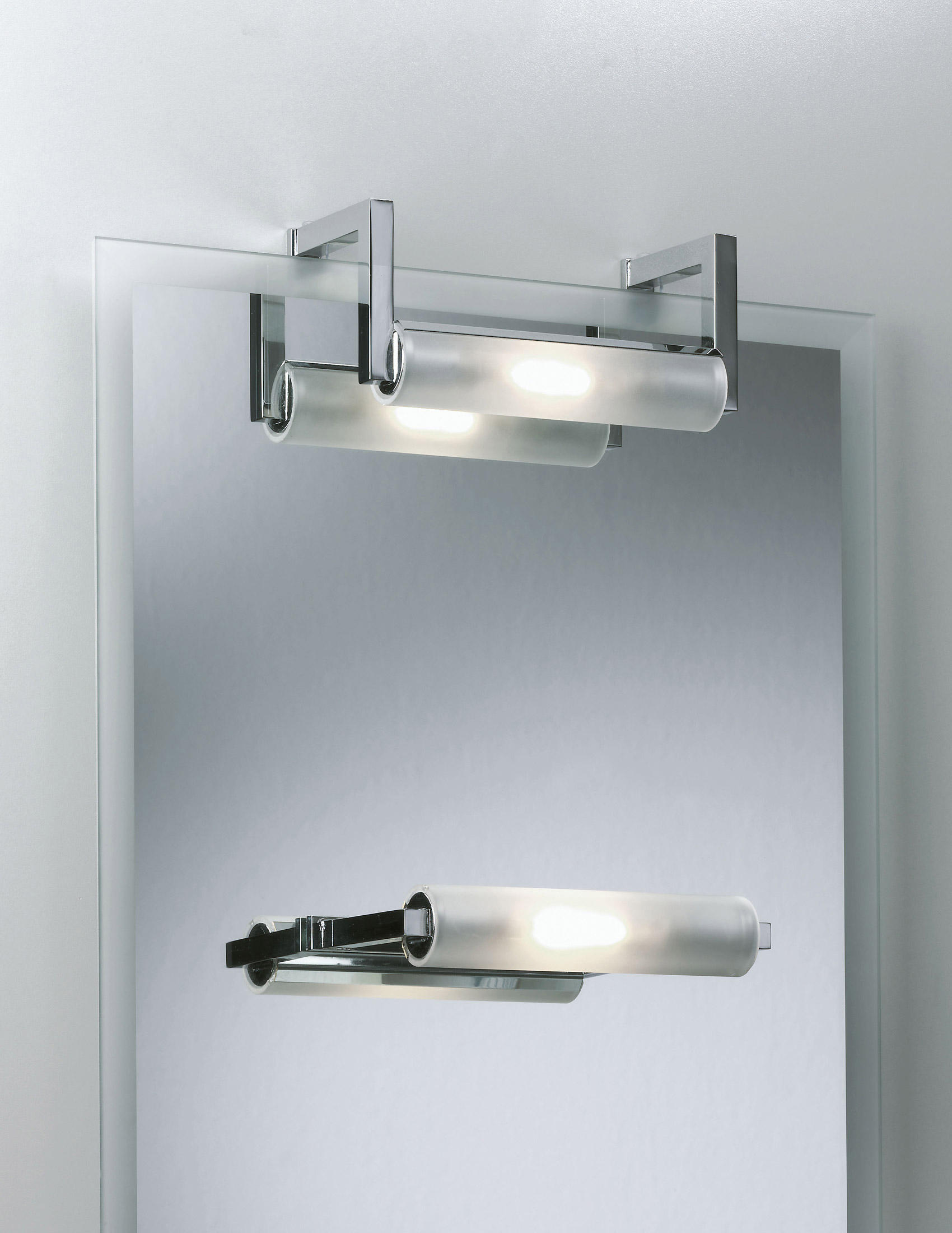 Stick 4 Bathroom Lighting From Decor Walther Architonic