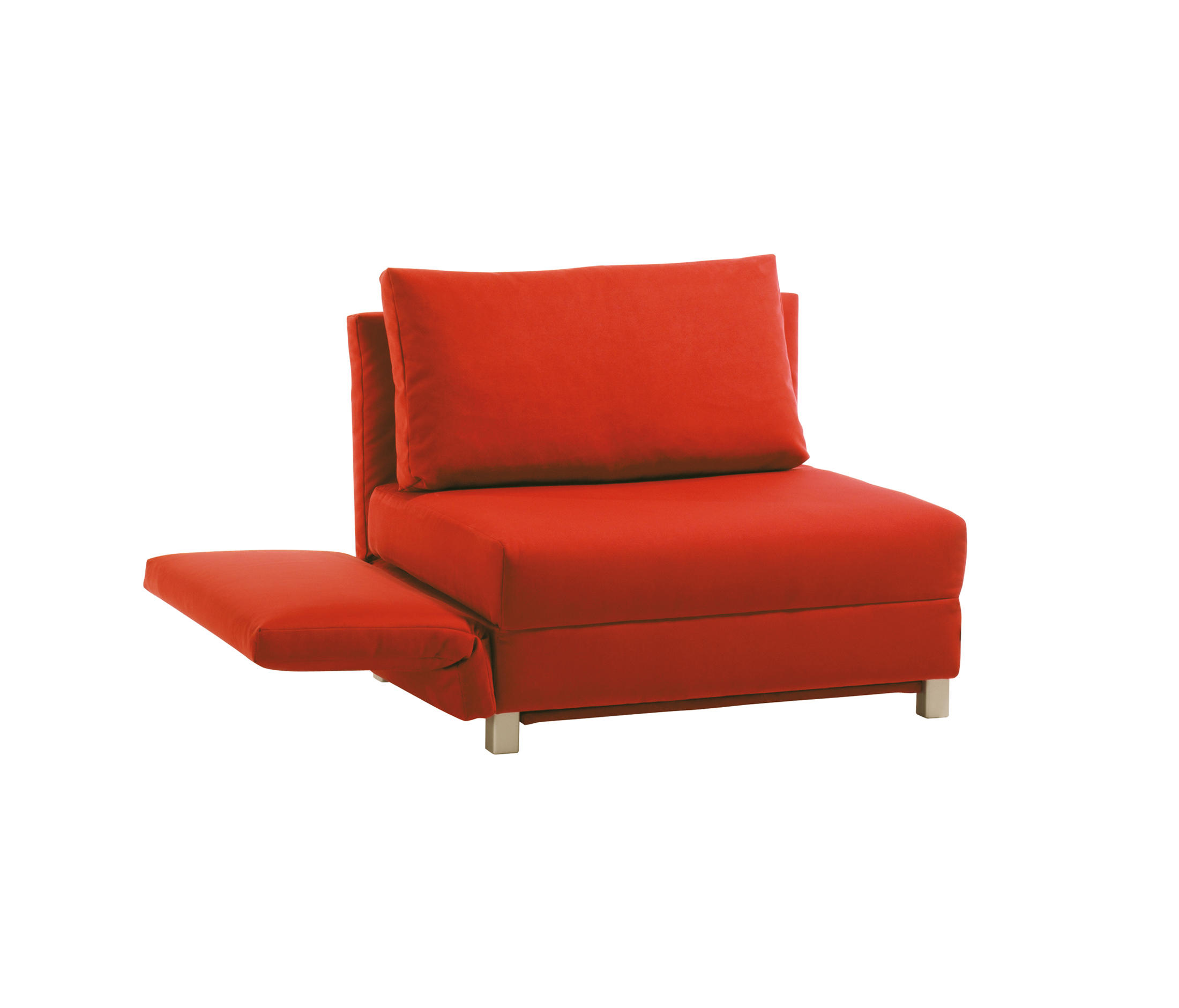 Giorgio Bettsofa Sofas Von Die Collection Architonic