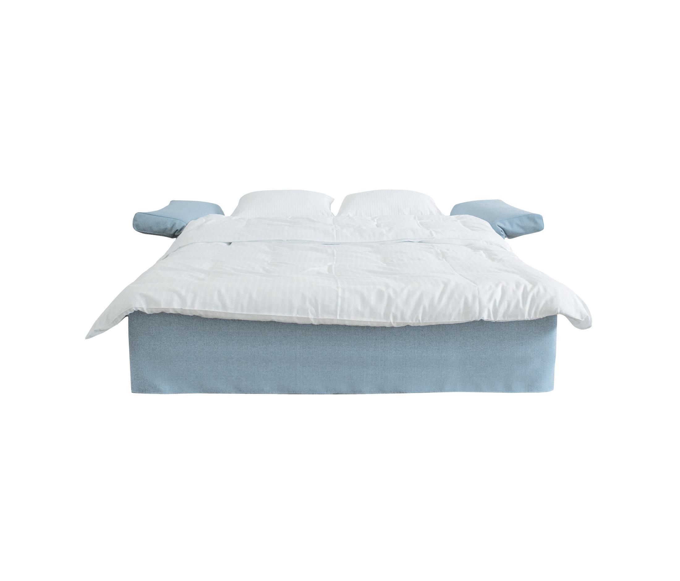 bonprix schlafsofas bettw sche winterengel set d nisches bettenlager lattenroste 140x200. Black Bedroom Furniture Sets. Home Design Ideas