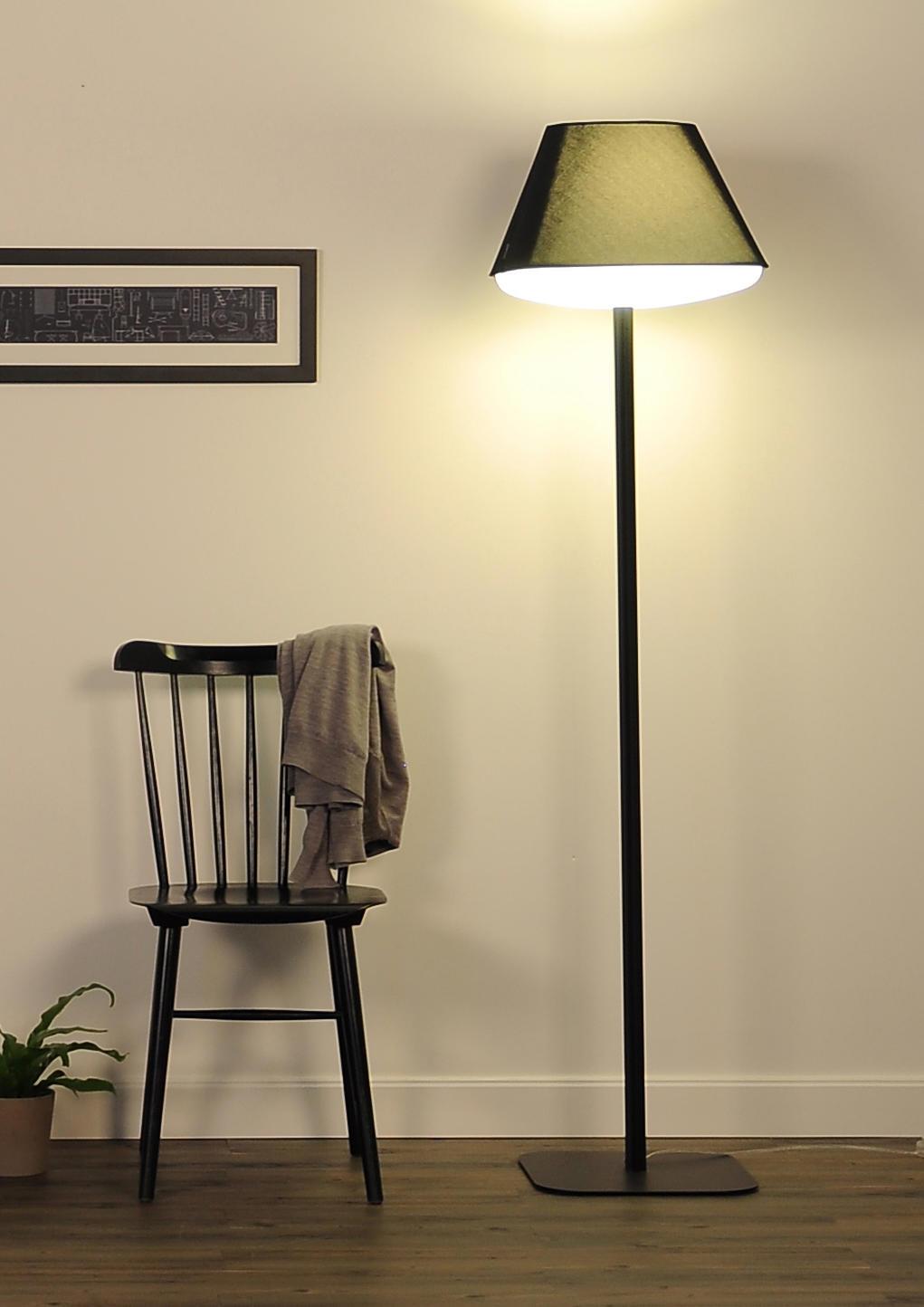 Rd2sq Pendant Lamp Tall Pendelleuchten Von Innermost