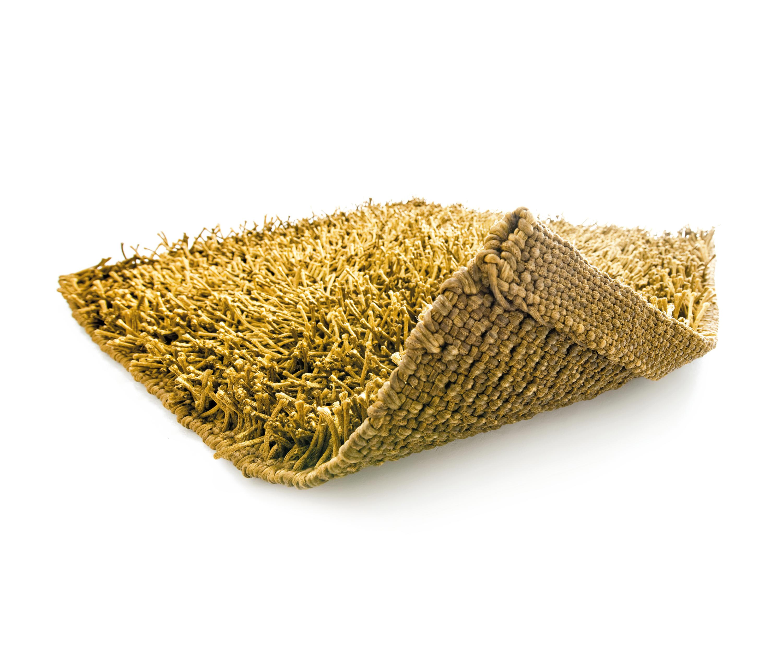 Einzigartig Outdoor Teppich Rice Schema