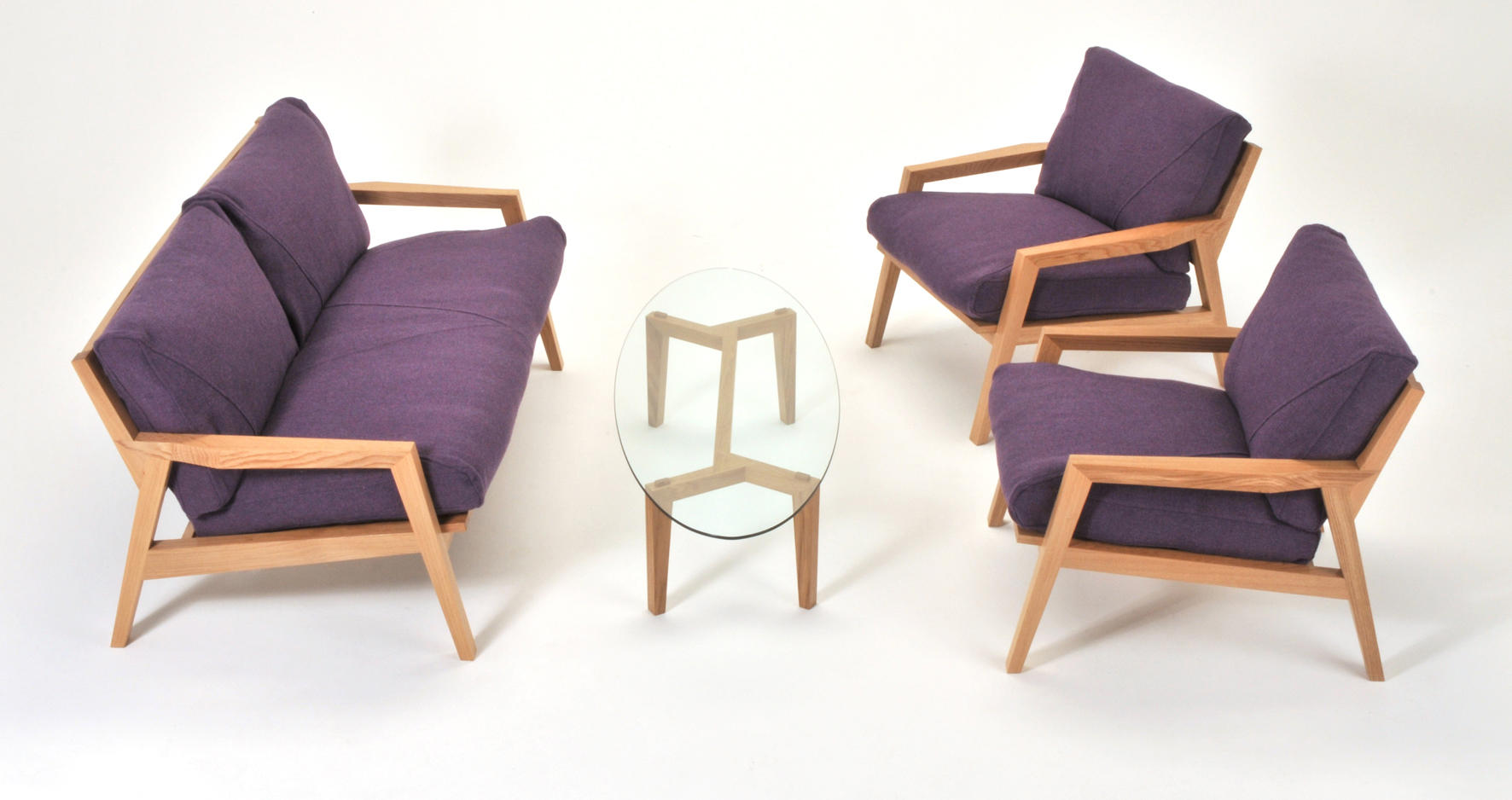ARRIS DINING CHAIR - Chairs from MARK PRODUCT | Architonic