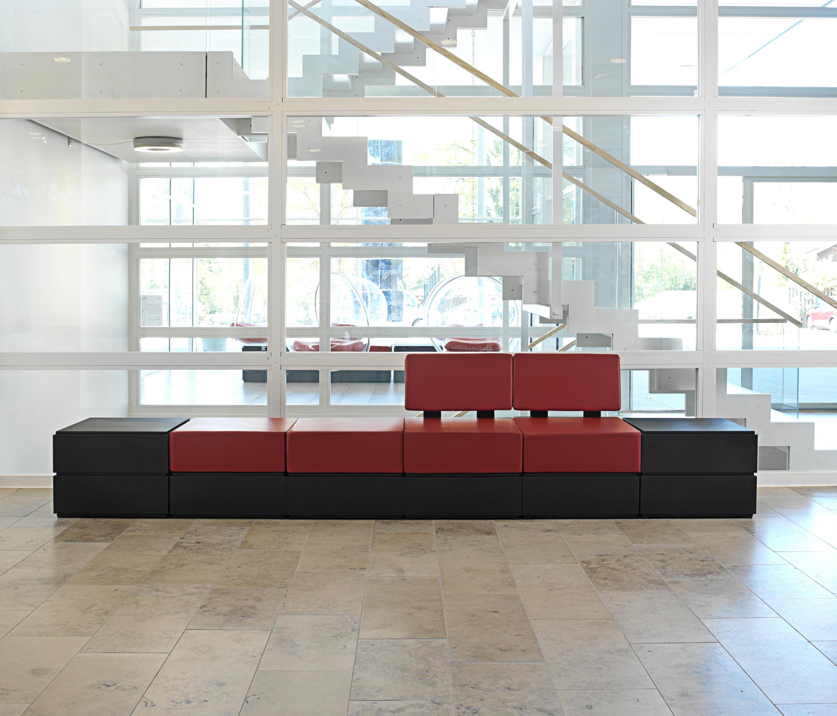 100 modular furniture sofa rattan corner sofa dining modula