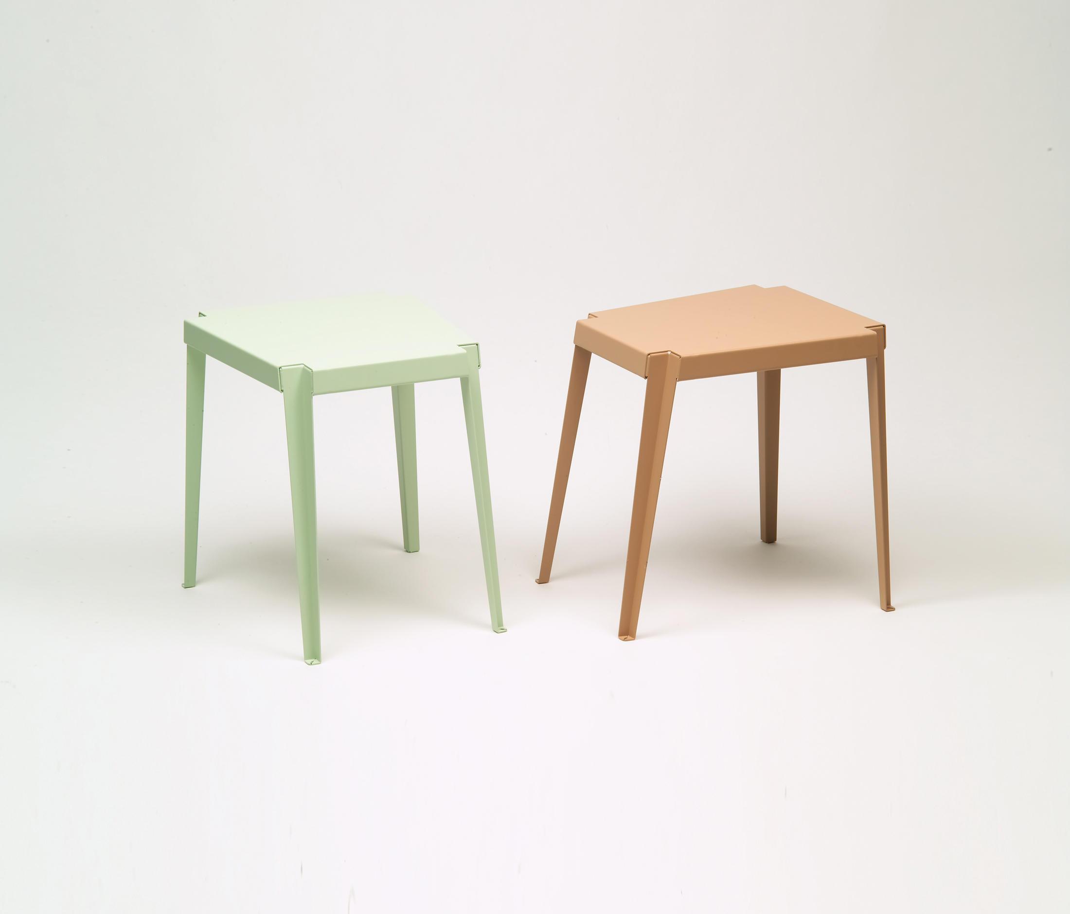 ... Backless Chair By Vlaemsch()