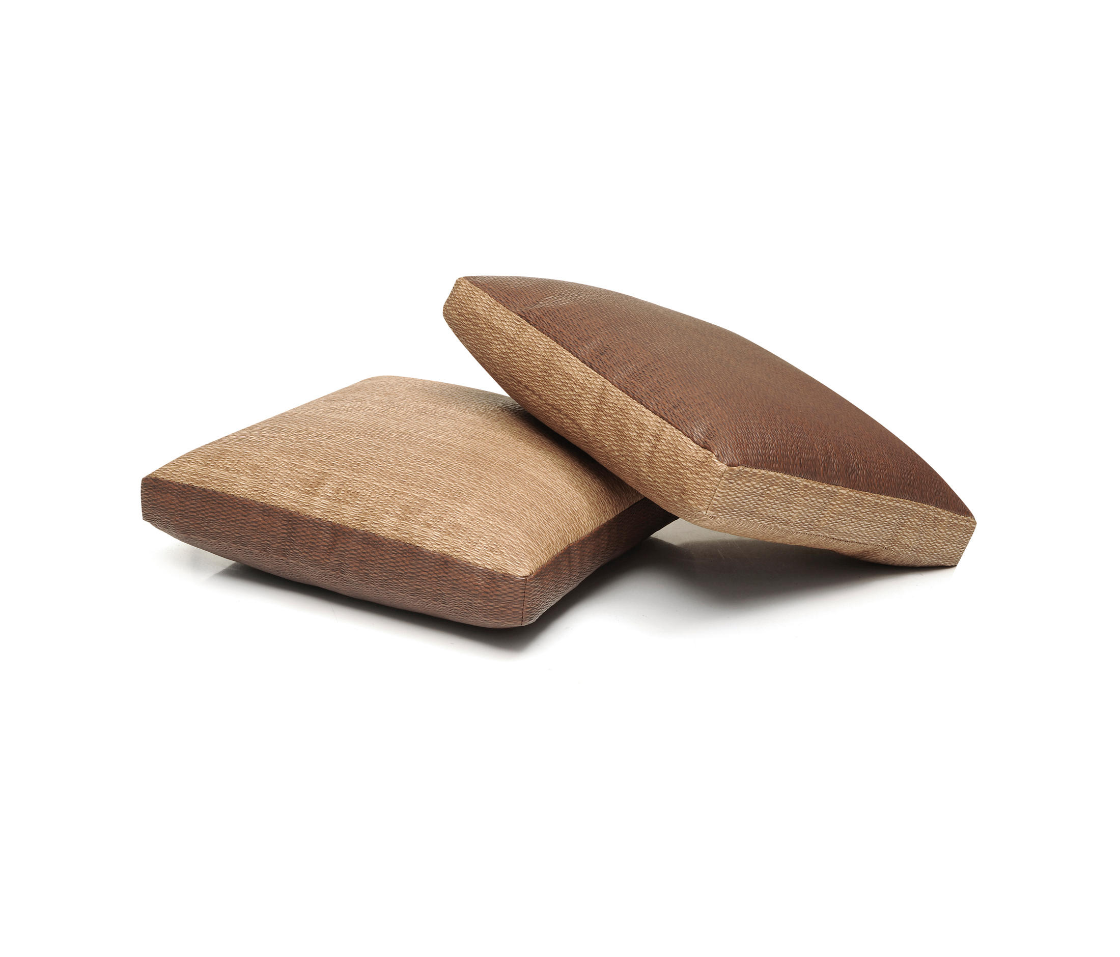 SKAI PASATINA ANTHRACITE - Faux leather from Hornschuch ... Hornschuch Skai