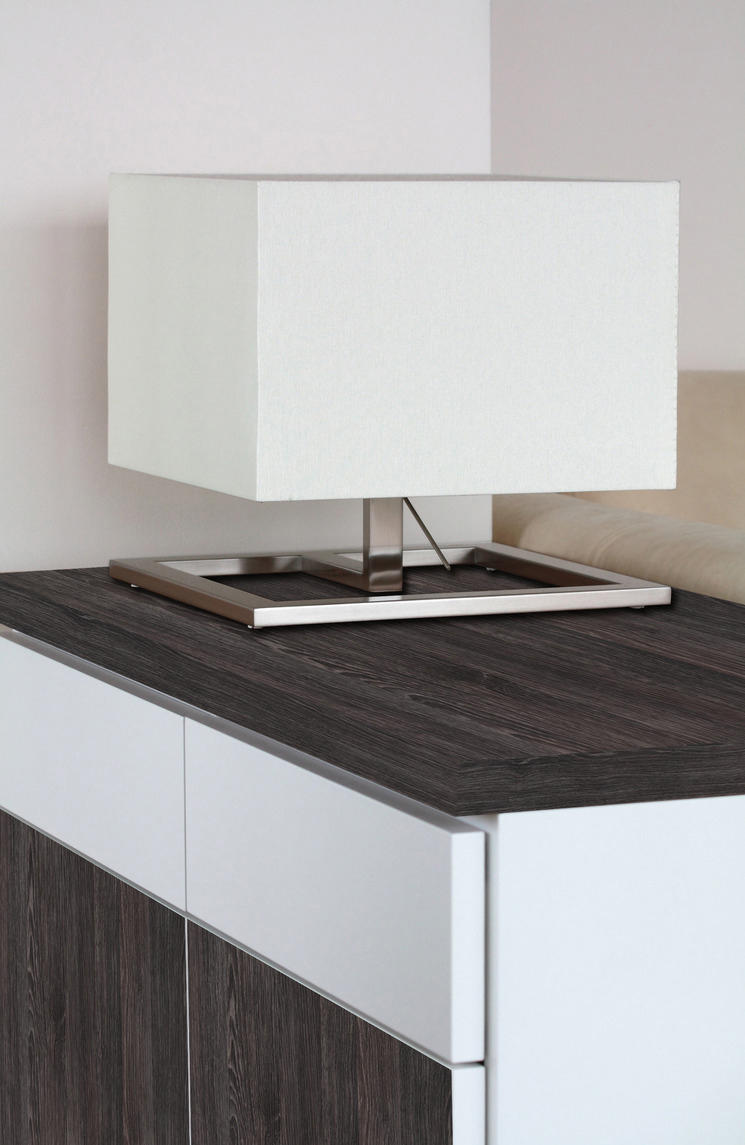 WOODS WHITEWOOD - Films from Hornschuch   Architonic