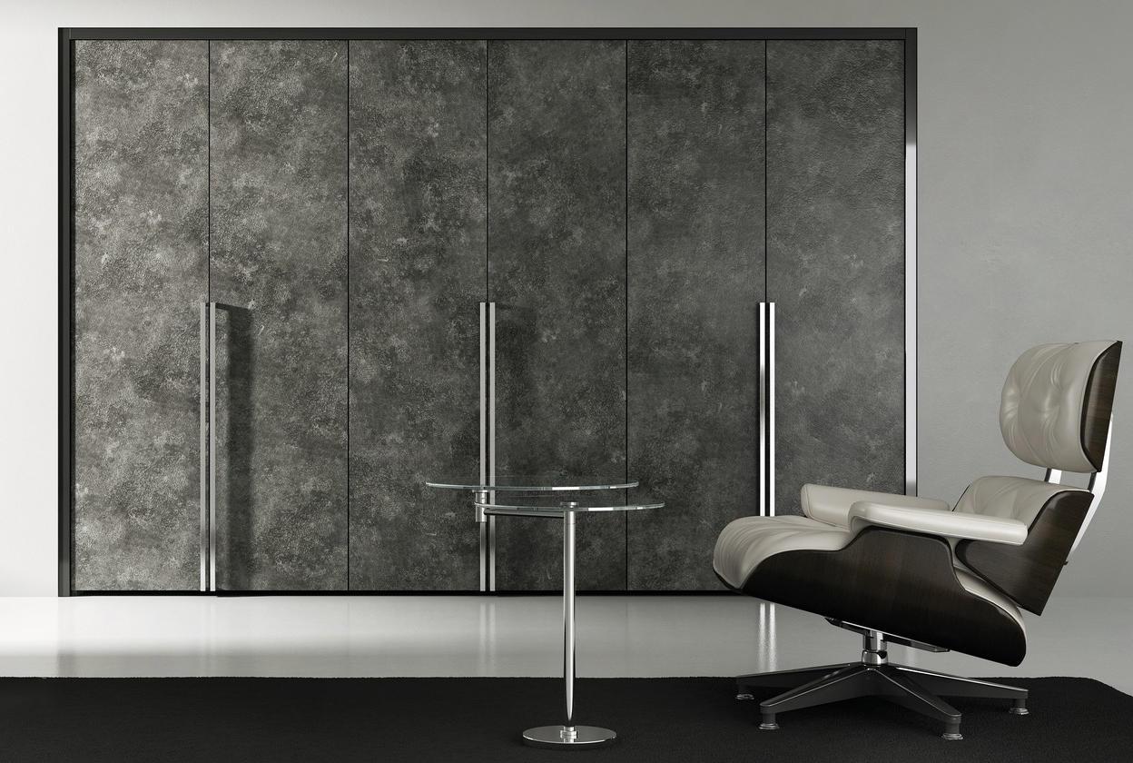 mbelfolie kche free amazing full size of fliesen mit. Black Bedroom Furniture Sets. Home Design Ideas