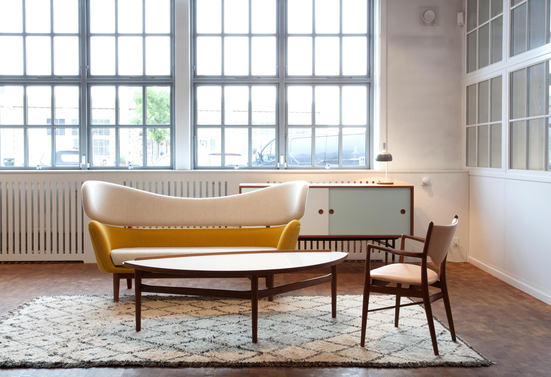 Finn juhl the baker sofa - Baker Sofa By Onecollection