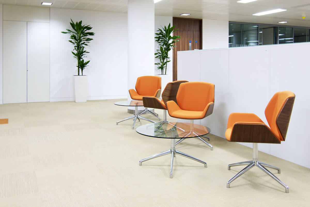 Groovy Kruze Chairs From Boss Design Architonic Pdpeps Interior Chair Design Pdpepsorg