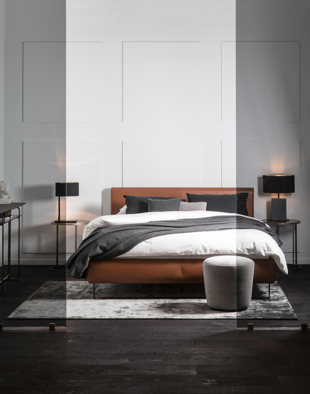 PLAISIR BETT - Betten von Christine Kröncke | Architonic