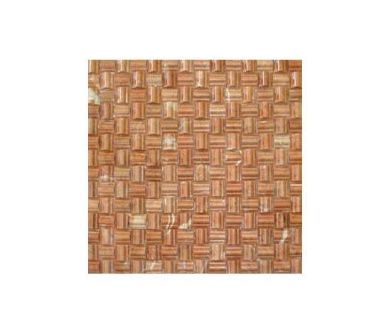 Artemis mosaic natural stone mosaics from molduras de - Molduras de marmol ...