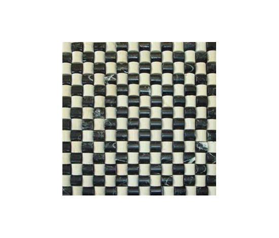 Gea mosaic mosa ques de molduras de m rmol architonic - Molduras de marmol ...