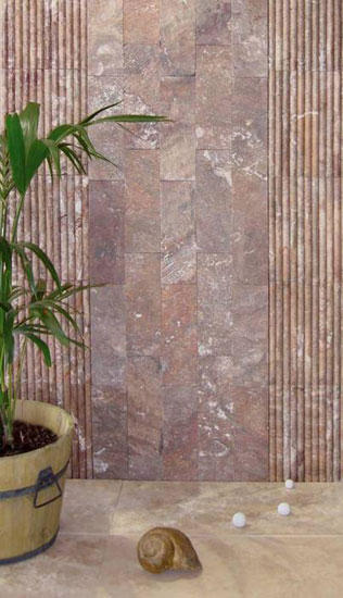 Pandora mosaic mosa ques de molduras de m rmol architonic - Molduras de marmol ...