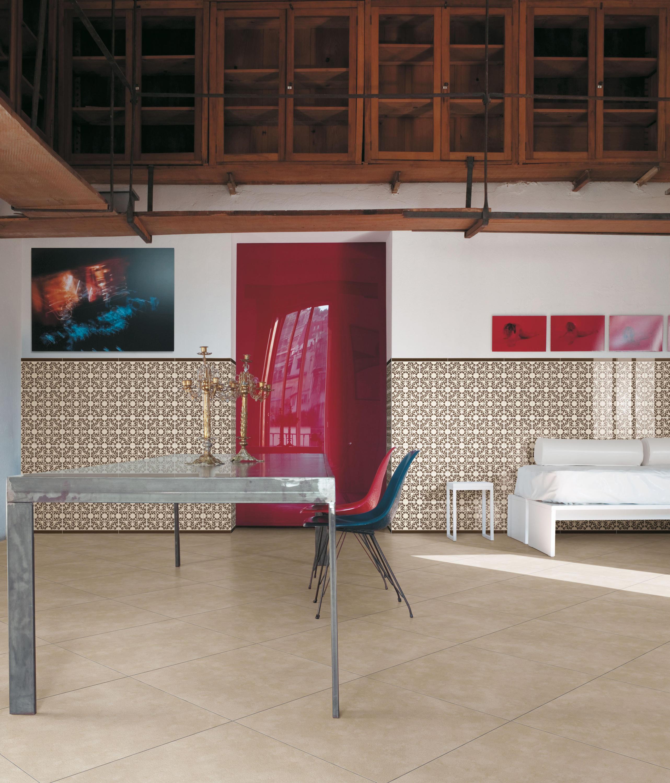 iris 1 c6 keramik fliesen von ceramica bardelli architonic. Black Bedroom Furniture Sets. Home Design Ideas
