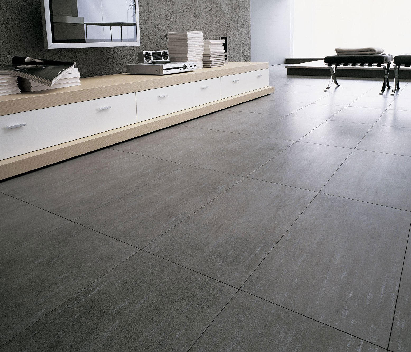 Artech bianco tile tiles from refin architonic for Carrelage 60x120