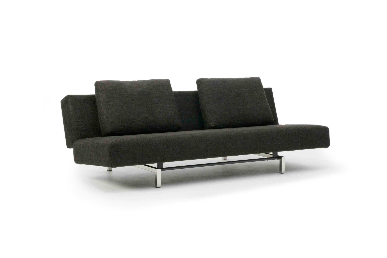 Sleeper sofa beds from bensen architonic for Futon schlafsofa